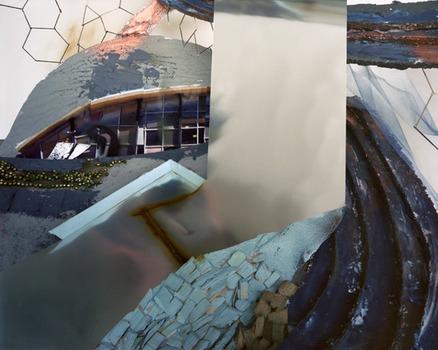 20111019130708-yna_cascading-attica_2011