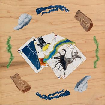 20111019133104-wild-card---donna-katz