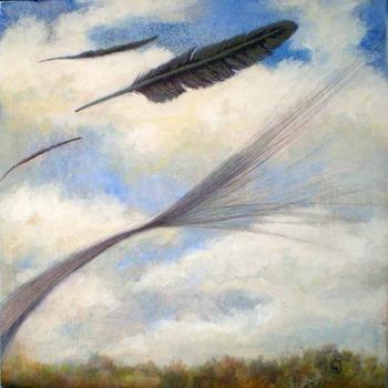 20111019133223-zephyr---gregorio-mejia