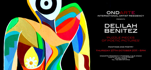 20111020002347-delilah_-_invite