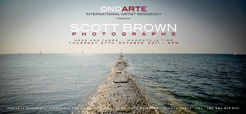 20111020002753-scott_-_invite
