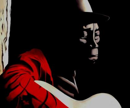 20111020093546-bayou_musician