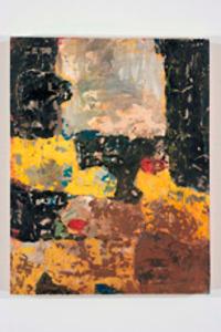 20111020112750-aldrich_untitled_2008