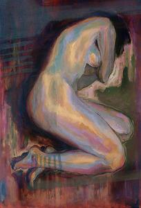20111020120612-nude_iii