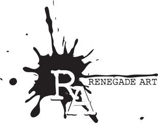 20111020124817-renegade