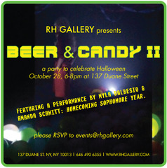 20111020134337-beer_candy_invite-2