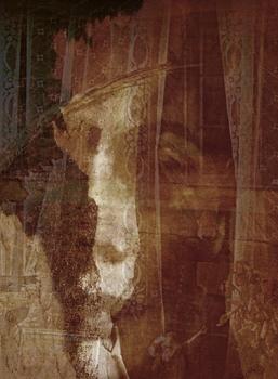 20111021101245-30_-_nostalgia_-_blog