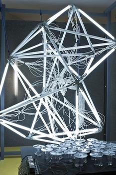 20111021110831-quantum_art_crystal