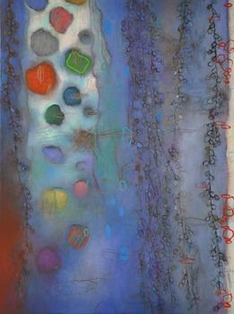 20111021131935-jill-sutton-down