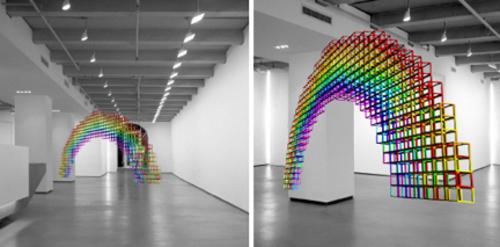 Castillo_rainbow
