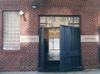 Bw-gallery_williamsburg-1