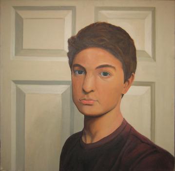 20111022105603-selfportrait