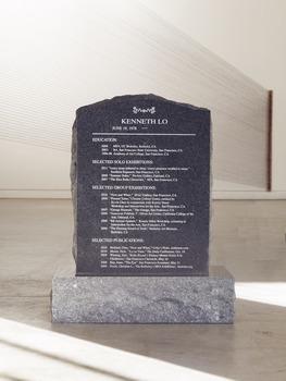 20111022122928-headstone_best_2011