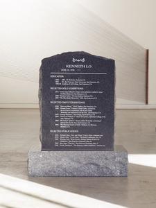 20111022125236-headstone_best_2011