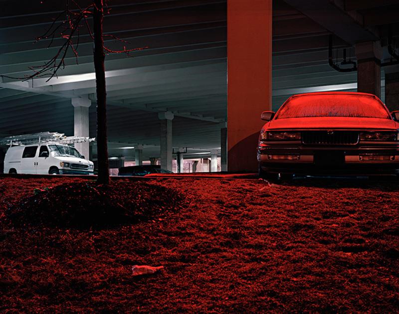 20111022134914-2011_victim_24