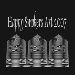 Happy_smokers_art_2007