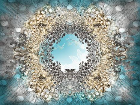 20111022143217-jb11009_portal_to_a_beautiful_place