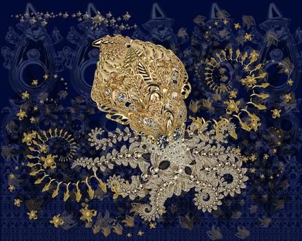 20111022143806-jb11014_beautiful_octopus_in_her_swirling_world