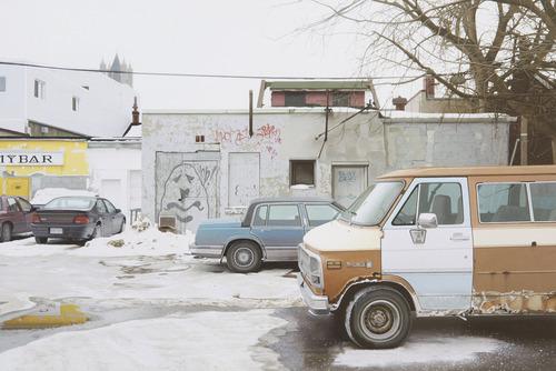 20111022153734-beauville_8x12_2011_web