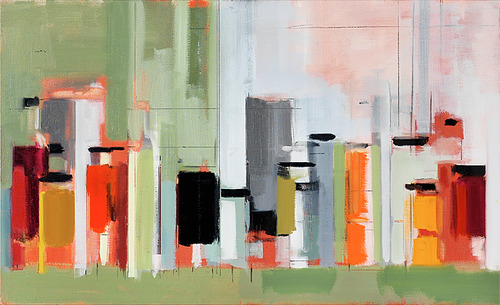 20111022153845-painting_11bottles__jarsxvi22x36
