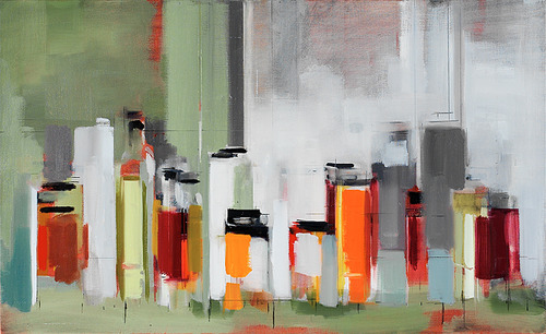20111022154332-painting_11bottles__jarsxvii22x36