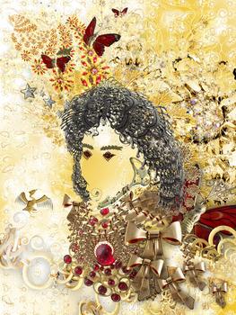 20111022154415-jb11022_beautiful_mask_iv