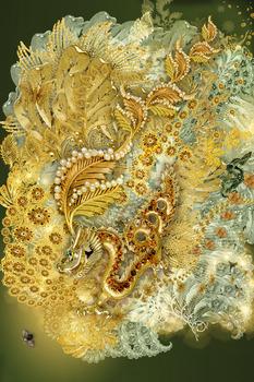 20111022154612-jb11024_the_beautiful_dragon_flies