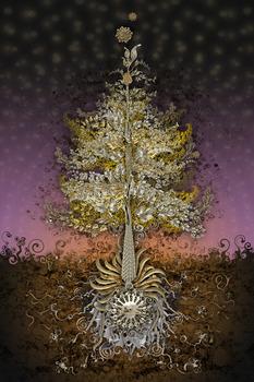 20111022154701-jb11025_beautiful_tree_i