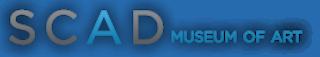 20111022201414-scadmuseum-logo