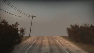 20111023020838-phpthumb_generated_thumbnail