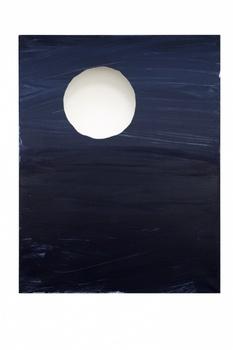 20111023021710-lieven_hendriks_perigee_moon_135_x_105_cm_acryl_op_linnen_2011-med