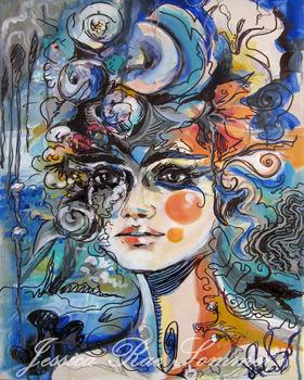 20111023072302-jessica_rae_sommer_2