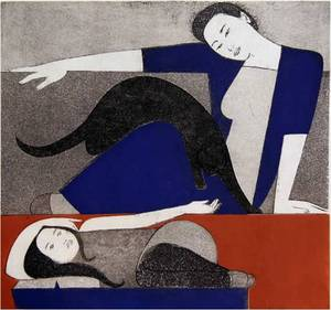 20111023080428-blue_robe