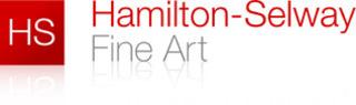 20111023185555-logo
