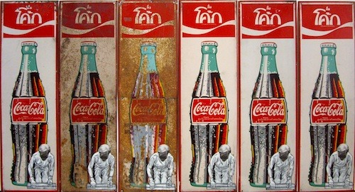 20111024053517-warhol_paints_on_coke
