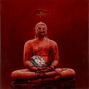 20111024084222-red_buddha
