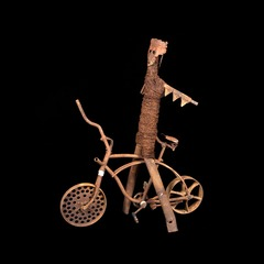 20111024091307-rider1