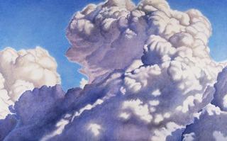 20111024091402-cloudssm