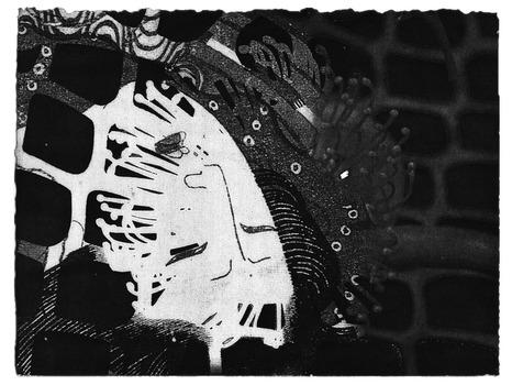 20111024102348-waves_white_background