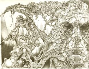20111024123613-ec___l__joseph_larkin__us____r__ton_haring__nl_