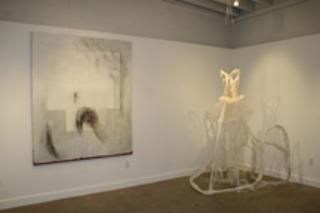 20111024131955-installation4