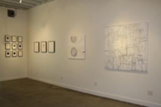 20111024132008-installation5