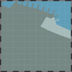 20111025010807-jo_o_vasco_paiva__not_yet_titled__2011