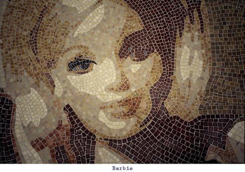 20111025084724-4-barbie