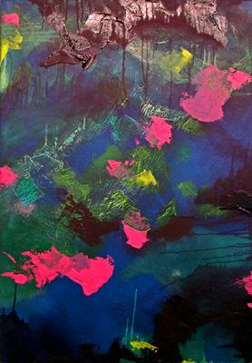 20111025110752-untitledpink-blue