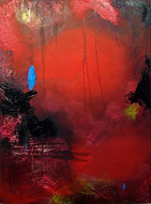 20111025111147-untitledred-blue