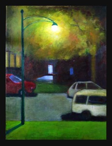 20111025112206-street_at_night_in_oil_large