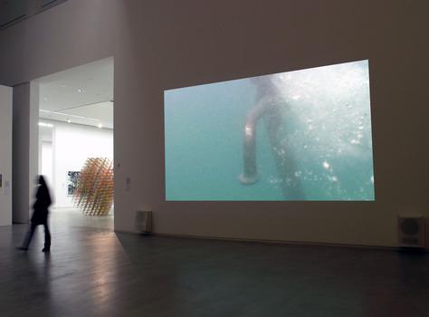 20111025133058-i_ankern_berlin_galerie