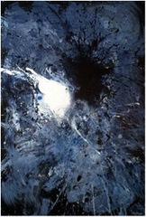 20111025133558-movementofcolor