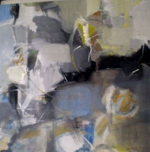 20111025140958-softly_dreaming30x30_22_oil